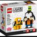 LEGO Goofy & Pluto Set 40378
