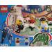 LEGO Grand Championship Cup Set Grand Championship Cup 3425-2