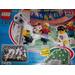 LEGO Grand Championship Cup Set (U.S. Men's Team Cup Edition) 3425-1