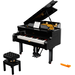 LEGO Grand Piano Set 21323