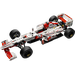 LEGO Grand Prix Racer Set 42000