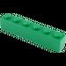 LEGO Green Brick 1 x 6 (3009)