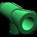 LEGO Green Loudhailer (4349)