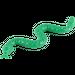 LEGO Green Snake (30115)