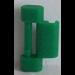 LEGO Green Watch Link, Short