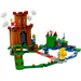 LEGO Guarded Fortress Set 71362