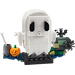 LEGO Halloween Ghost Set 40351