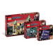 LEGO Harry Potter Product Collection Set 5000068
