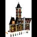 LEGO Haunted House Set 10273