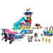 LEGO Heartlake City Airplane Tour Set 41343