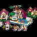 LEGO Heartlake City Pool Set 41008
