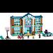 LEGO Heartlake City School Set 41682