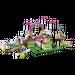 LEGO Heartlake Dog Show Set 3942