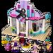 LEGO Heartlake Hair Salon Set 41093
