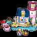 LEGO Heartlake Lighthouse Set 41094