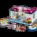 LEGO Heartlake Pet Salon Set 41007