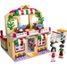 LEGO Heartlake Pizzeria Set 41311