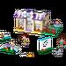 LEGO Heartlake Puppy Daycare Set 41124