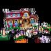 LEGO Heartlake Riding Club Set 41126