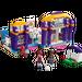 LEGO Heartlake Sports Centre Set 41312