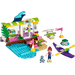 LEGO Heartlake Surf Shop Set 41315