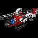 LEGO Helicopter Set 8046