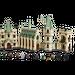LEGO Hogwarts Castle Set 4842