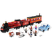 LEGO Hogwarts Express Set 4841