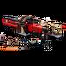 LEGO Hogwarts Express Set 75955