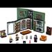 LEGO Hogwarts Moment: Potions Class Set 76383