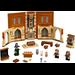 LEGO Hogwarts Moment: Transfiguration Class Set 76382