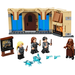 LEGO Hogwarts Room of Requirement Set 75966