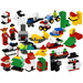 LEGO Holiday Calendar Set 4524