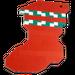 LEGO Holiday Stocking Set 40023