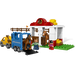 LEGO Horse Stables Set 5648