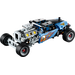 LEGO Hot rod Set 42022