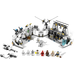 LEGO Hoth Echo Base Set 7879