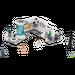LEGO Hoth Medical Chamber 75203