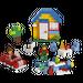 LEGO House Building Set 5899