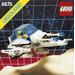 LEGO Hovercraft Set 6875