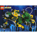 LEGO Hydro Search Sub Set 6180