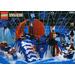LEGO Ice Station Odyssey Set 6983