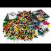 LEGO Identity and Landscape Kit Set 2000430