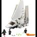 LEGO Imperial Shuttle Set 75302
