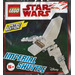 LEGO Imperial Shuttle Set 911833