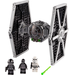 LEGO Imperial TIE Fighter Set 75300