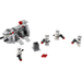 LEGO Imperial Troop Transport Set 75078