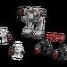 LEGO Imperial Trooper Battle Pack Set 75165