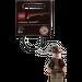 LEGO Indiana Jones Key Chain (852145)