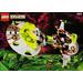 LEGO Interstellar Starfighter Set 6979